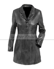 Metropolis-French-Coat