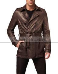 Millatary-Style-Gents-Jacket