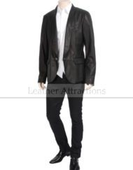 One-Buttom-Gents-Blazer-front-1