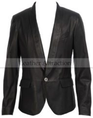 One-Buttom-Gents-Blazer-front