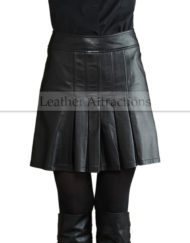 Paris-Allure-leather-Skirt2