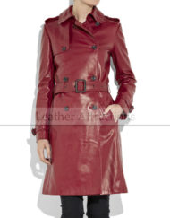 Paris-Maroon-Leather-Coat-Small-front.jpeg