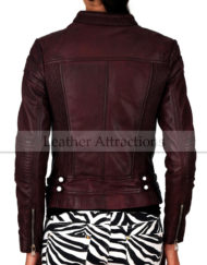 Pretty-Cool-Smart-Women-Leather-Jacket