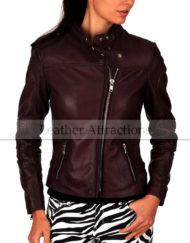 Pretty-Cool-Smart-Women-Leather-Jacket04