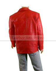 Red-Impact-Leather-JAcket-Back
