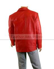 Red-Impact-Leather-JAcket-Back