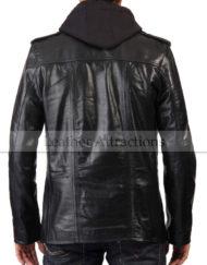 Roma-Men-Leather-Jacket-Back