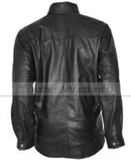 Round-Bottom-Leather-Shirt-Backside