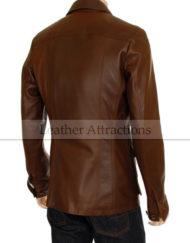 Safari-Style-Soft-Leather-Shirt-Back-Right