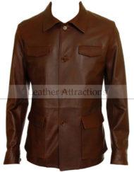 Safari-Style-Soft-Leather-Shirt-Front