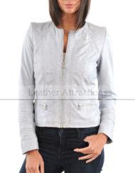 Smart-Fits-Women-Attractive-Jacket-Front