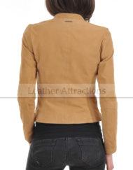 Snazzy-Lady-Jacket-Back