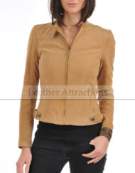 Snazzy-Lady-Jacket-Front