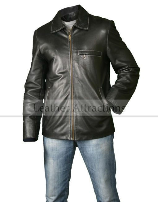 Straight-Bottom-Leather-Jacket-right
