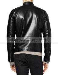 Trendy-Biker-Jacket-Back