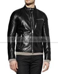 Trendy-Biker-Jacket-Front