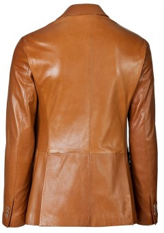Vogue Leather Blazer_02 - Copy