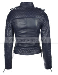 Women-Quilted-fitting-Biker-Leather-Jacket-15.jpeg