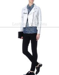Women-White-Biker-Leather-Jackets1