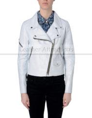 Women-White-Biker-Leather-Jackets5