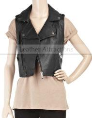 biker-black-leather-biker-vest-product-2-full-copyy