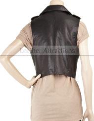 biker-black-leather-biker-vest-product-3-full