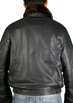 french Air Force Jacket
