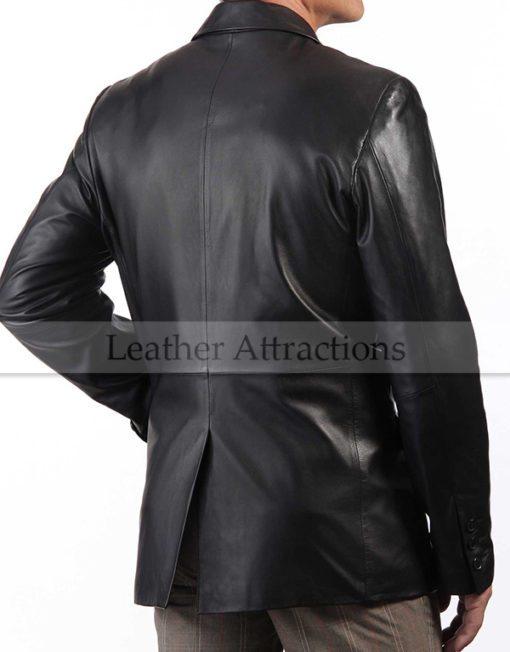 italian-leather-blazer_back-edit