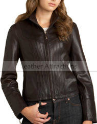 valentino-women-leather-jacket