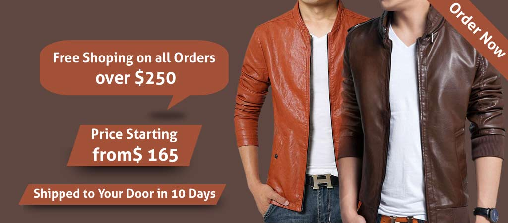 Mens-Leather-Jackets-UK