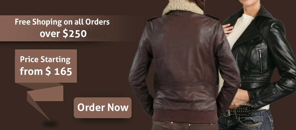Women-Leather-Jackets