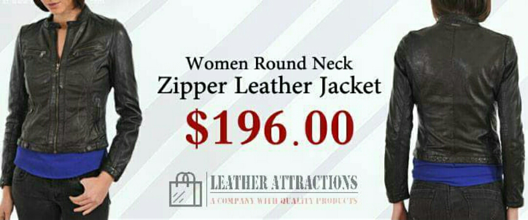 ladies-jackets