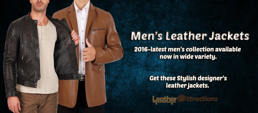 Mens-Leather-Jackets