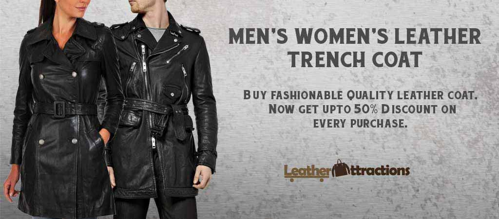 Men-Womens-Leather-coats-2