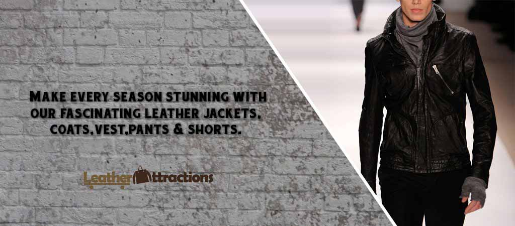 Mens-Leather-Jacket