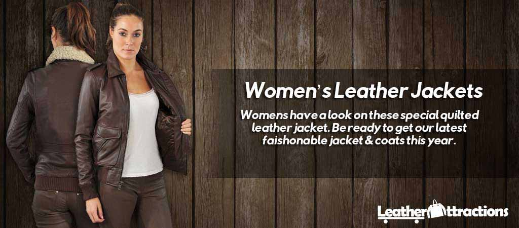 Womens-Leather-Jackets